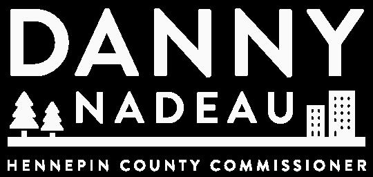 Danny Nadeau