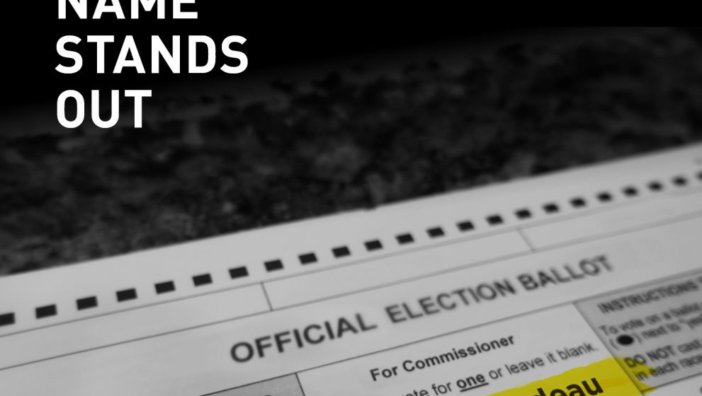 How to Vote Early in the Minnesota August 11th Primary